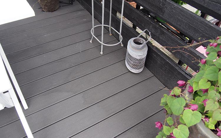 garden-wpc-decking