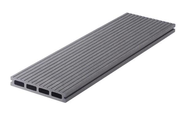 grey-composite-decking-boards