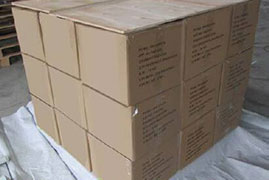 1x20-GP-PACKING-1 WPC Decking Tiles