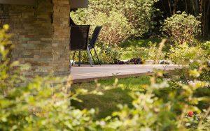 Front-Porch-Composite-Decking