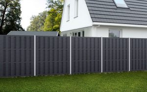 Outdoor-wpc-fence-panels
