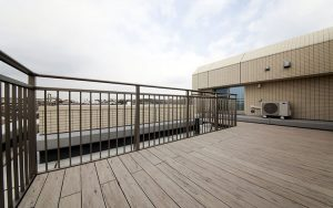 WPC-decking-for-Library