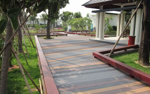 Wpc-Decking-for-Corridor-300x188 Home