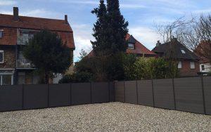composite-fencing-3