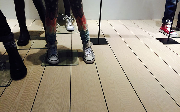 wpc-decking-for-Fashion-shop