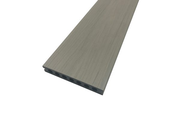 150mm Outdoor Capped Composite Decking