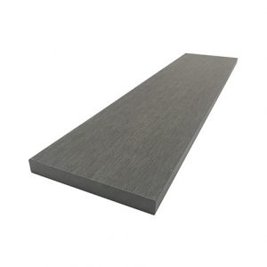 15mm-x-120mm-Capped-Solid-Composite-Decking-300x300 Products