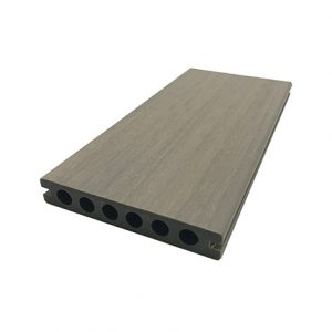 23mm-x-138mm-Capped-Hollow-Composite-Decking-300x300 Brown Composite Decking Boards