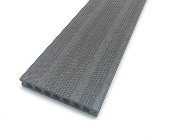 23mm-x-150mm-Capped-Hollow-Composite-Decking