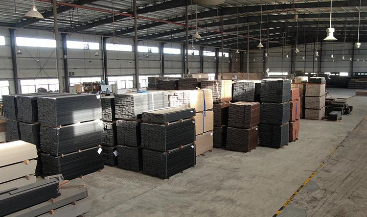 Techwoodn factory 4